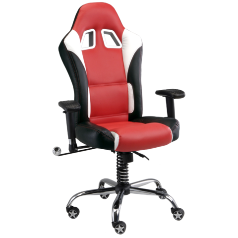 SE OFFICE CHAIR - COLOR SELECTIONS BELOW