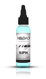 Reload by Supra Companies